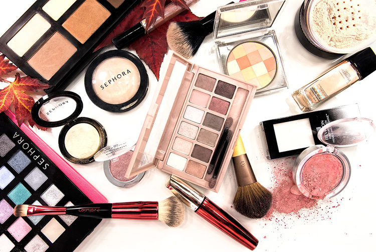 Image result for makeup products