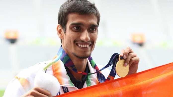 World Para Athletics Championships