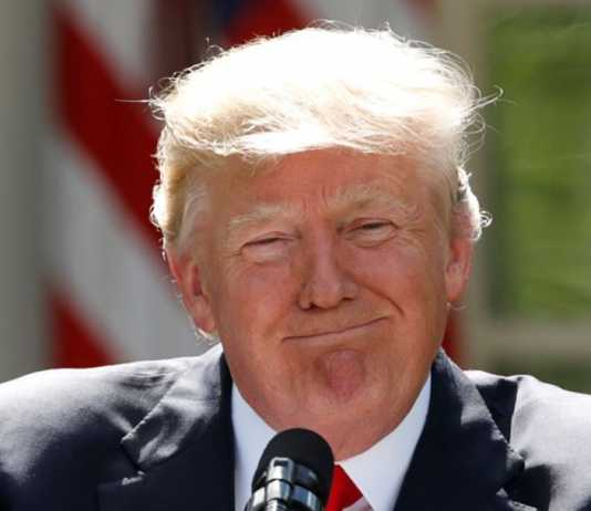 Trump extends travel ban to North Korea, Venezuela and Chad