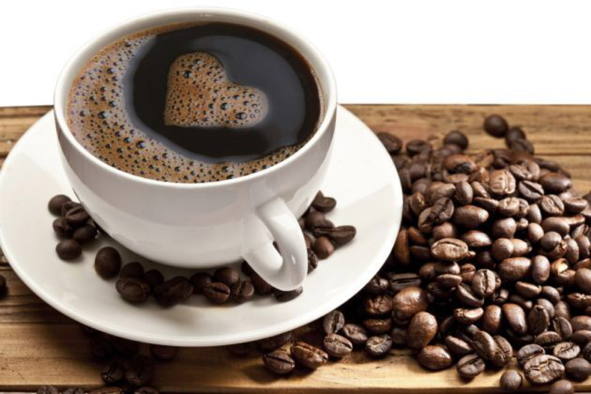 Image result for Extraordinary Fresh Coffee Flavors For Coffee Lovers