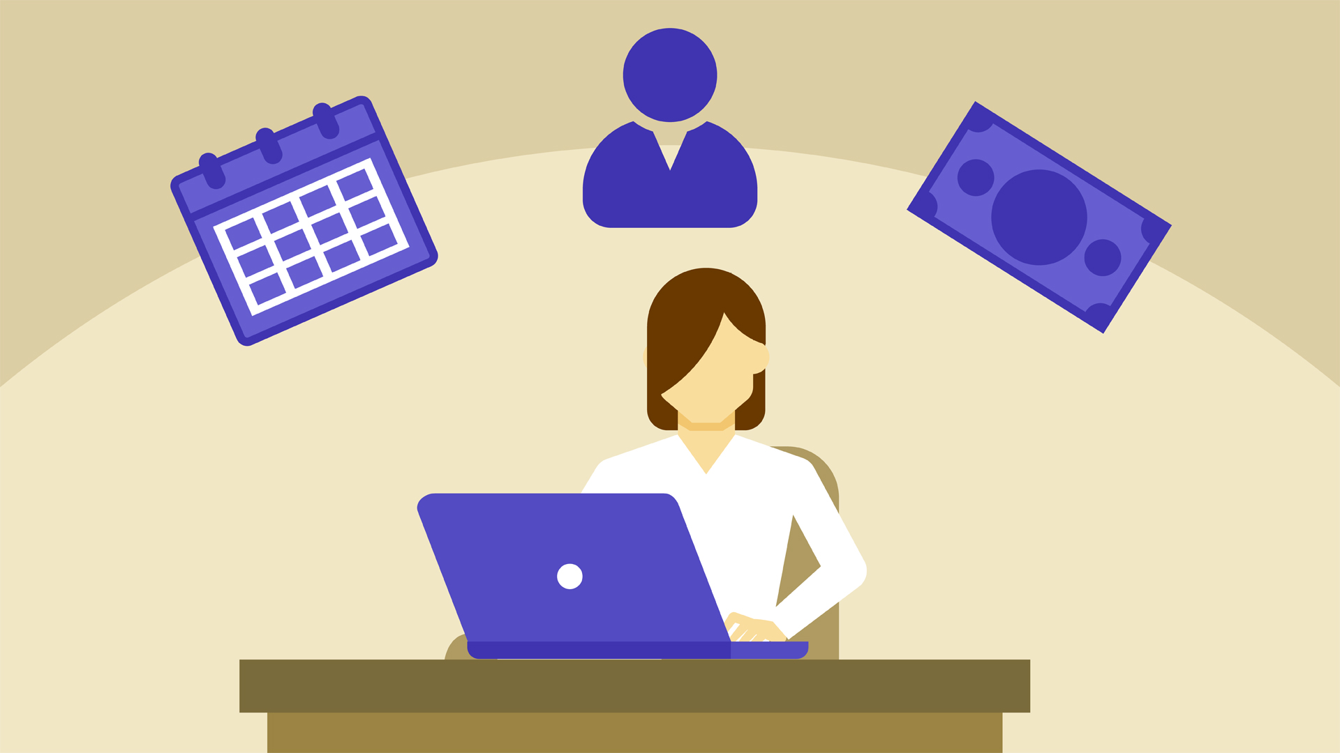 career in human resources Language access it is the policy of the california department of human resources (calhr) to provide service in the language of our customers if you feel that we have not provided you with adequate interpretation services or have denied you an available translated document, you may submit a complaint to calhr's equal employment opportunity office.