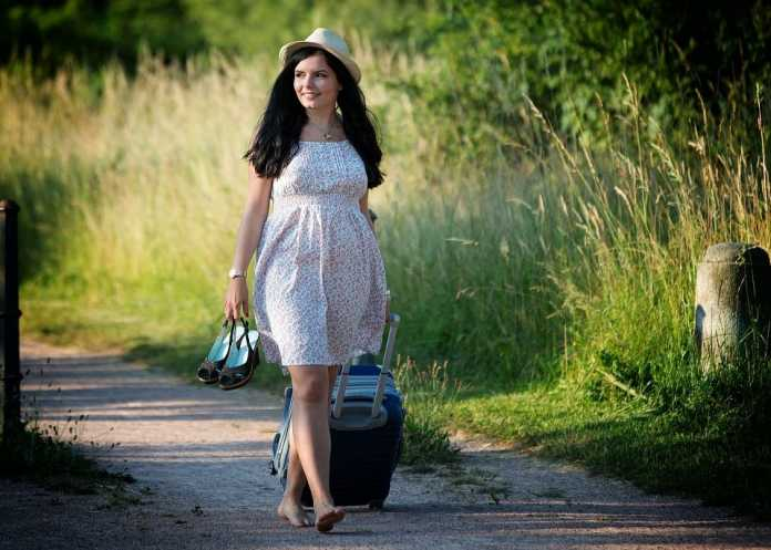 travelling-while-pregnant