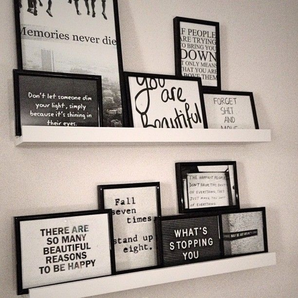 5 Affordable DIY Home Decor Ideas To Glam Up Your House