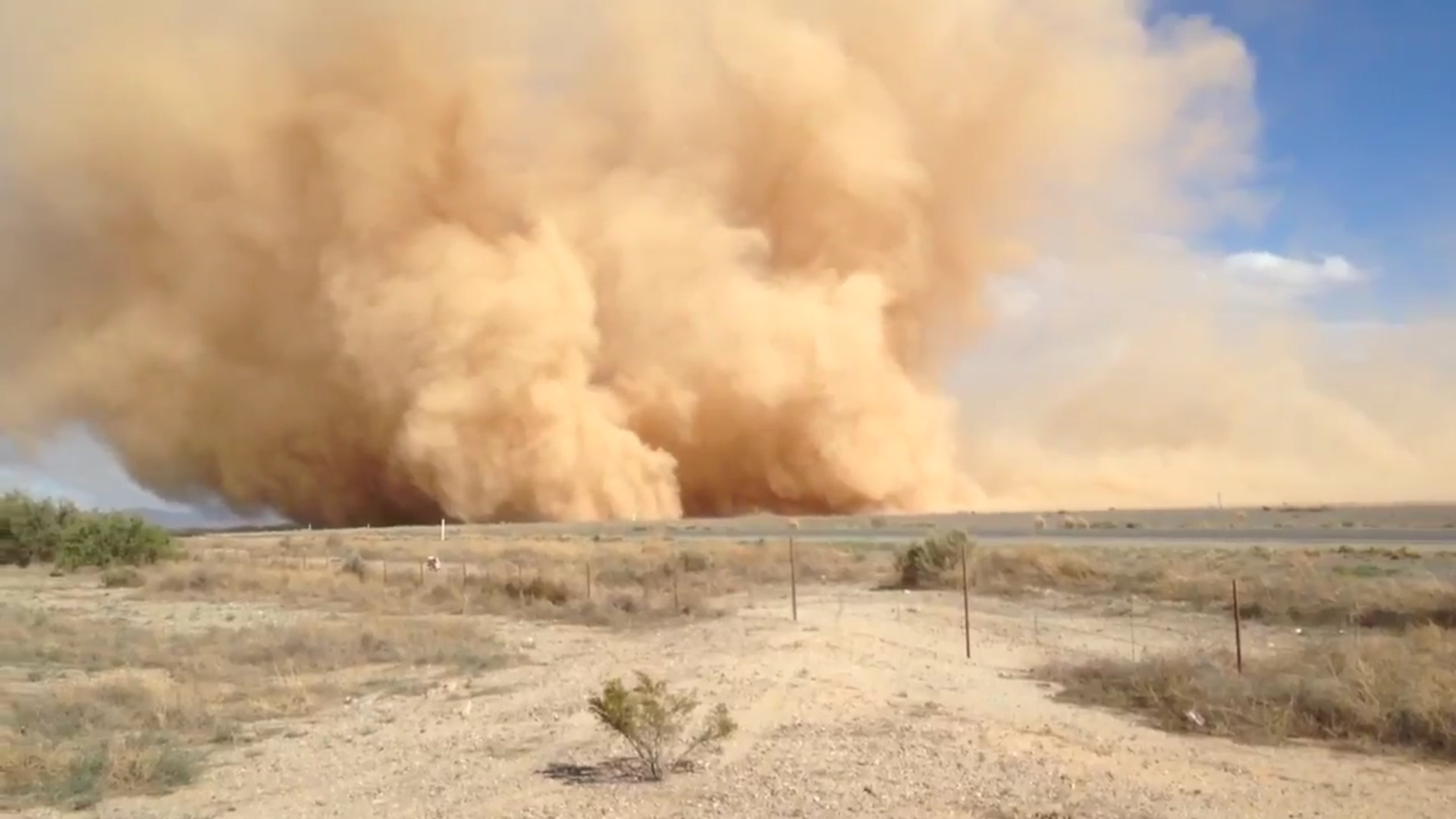 Image result for dust storm