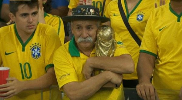 brazil defeat-min