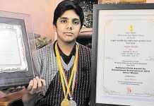 Ayush Kishore