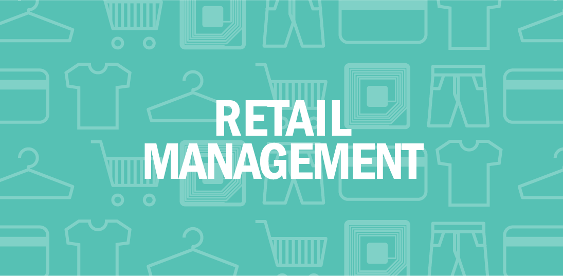everything you want to know about career in retail management