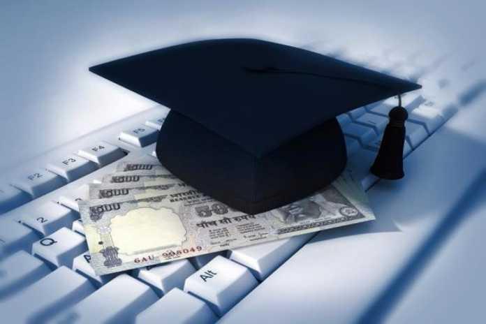 Education Loan 1