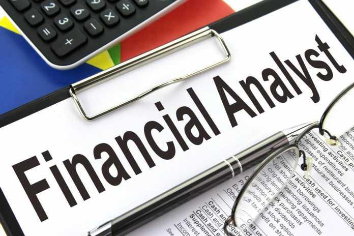 financial-analyst