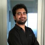 Aditya Rao, Founder & CEO - LocalOye123 reliable service providers