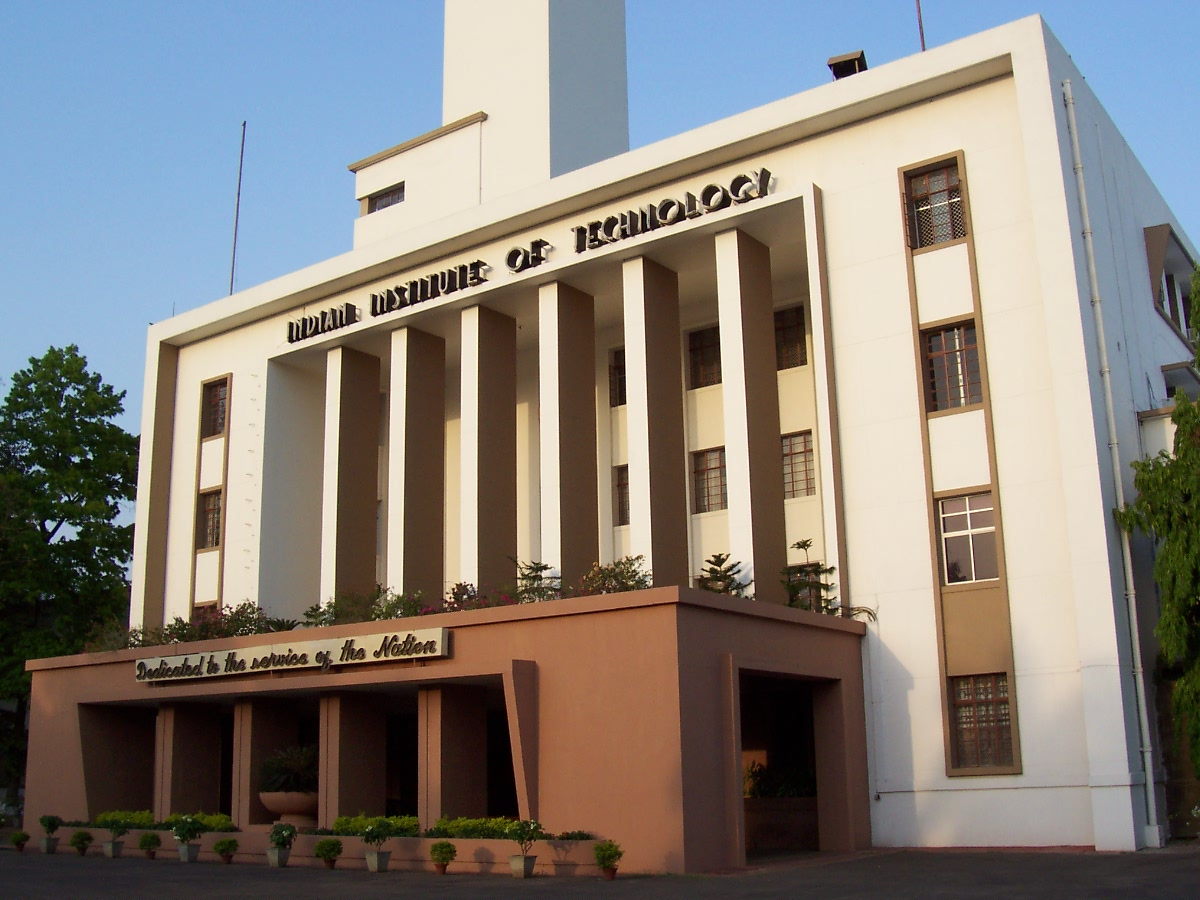 Proposal to raise IIT fees has been put on hold
