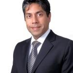 Rohan Bulchandani, Co-Founder & President, REMI
