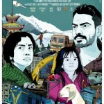 Wikimedia Liars_Dice_Hindi_Film_Poster