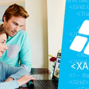 edX online courses 1