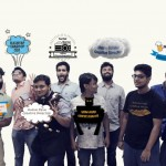 startup lowfundwala