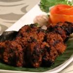 mutton boti kebab (3) (1)--1