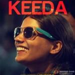 sulemani-keeda-movie-review
