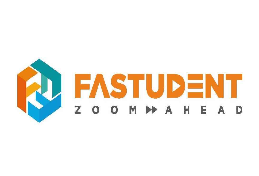 ScholarKart.com is now Fastudent