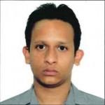 Abhishek Kumar Certified used cars