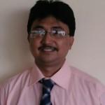 naresh_shimpi