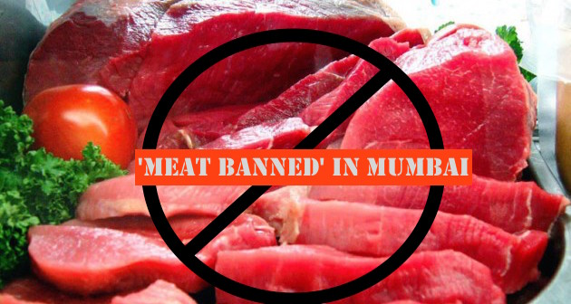 Meat-ban