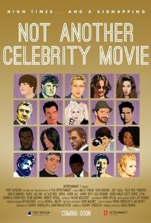 Not another celebrity movie