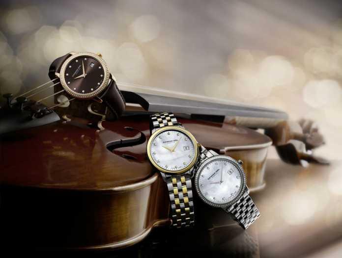 Luxury Management