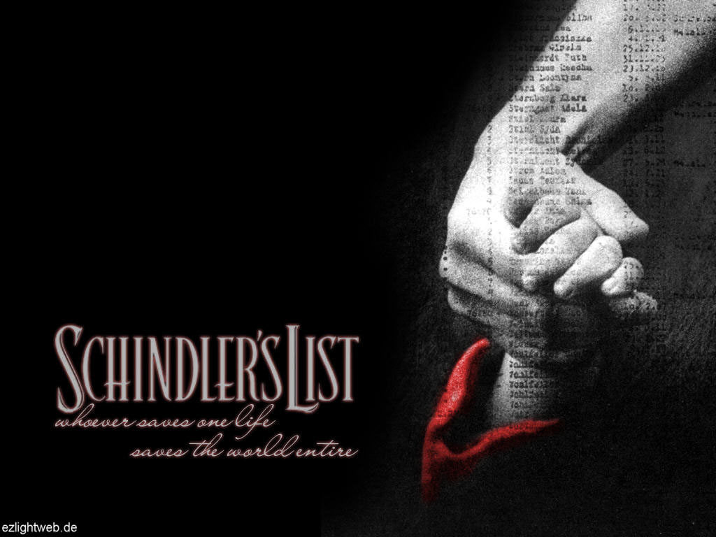 schindlers-list-17523-hd-wallpapers