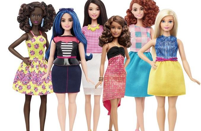 Barbies www.usatodaydotcom