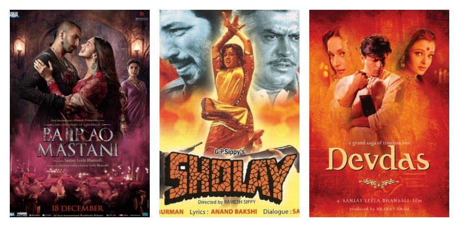 FI Top 10 Hindi Movies One Should Definitely Watch In Their Life