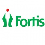 fortis_healthcare