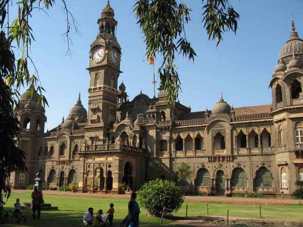 Mumbai University to ask UCG to finish Masters in 3 semester period