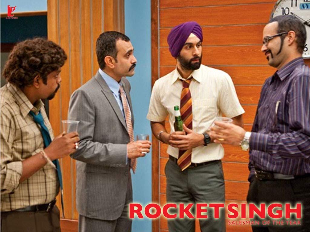 3 rocket-singh