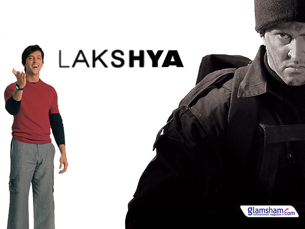 4 lakshya10_10x7
