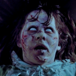 10 Horror Movies We Dare You to Watch Alone