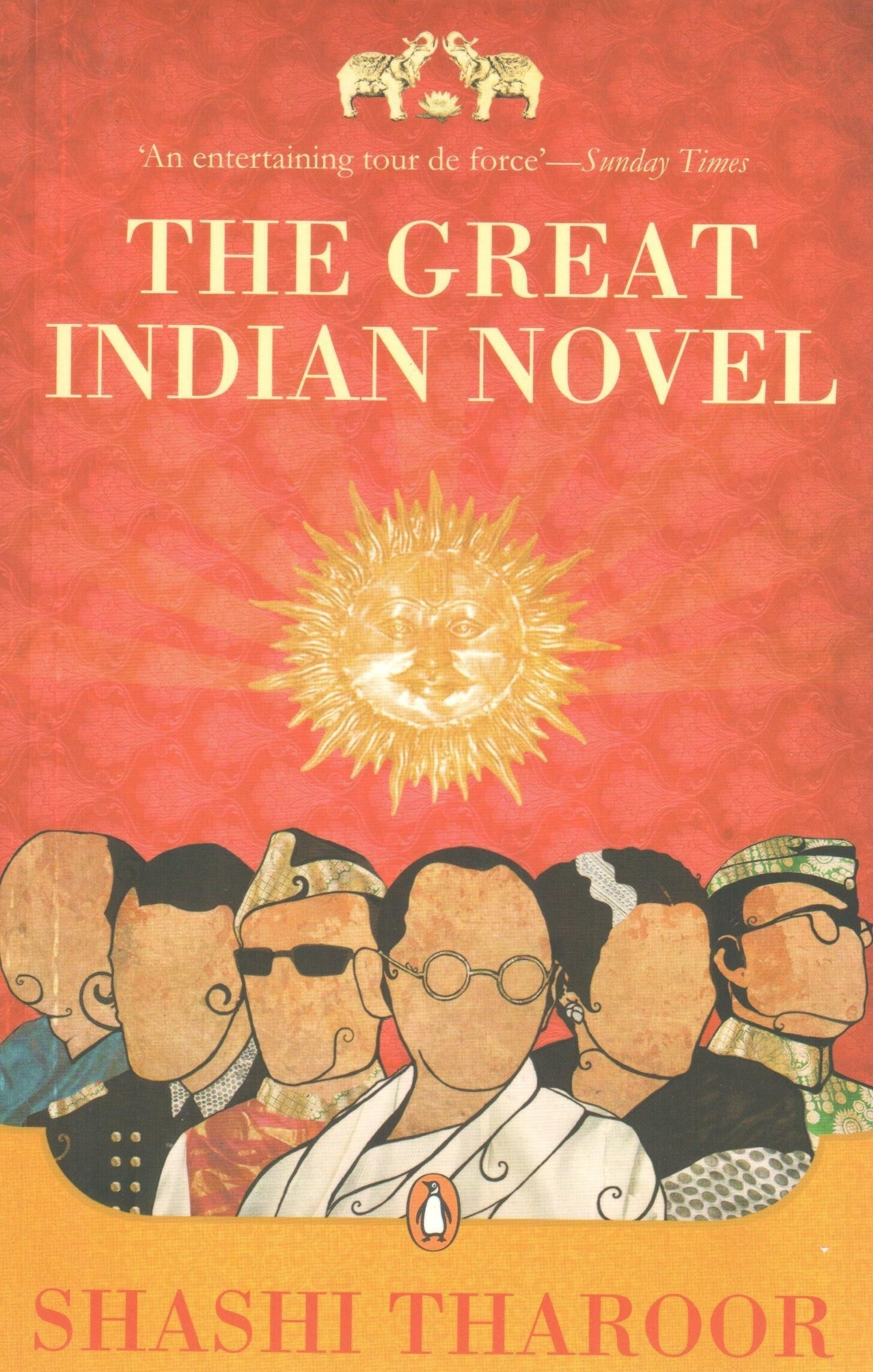 the-great-indian-novel-original-imadhxkvzpqcg6kv