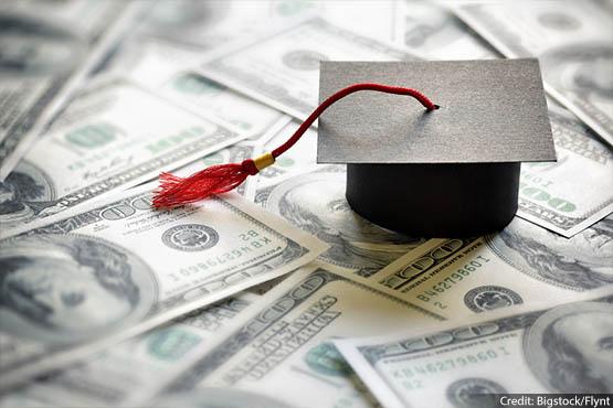 best value universities