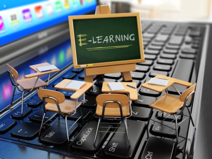 Resultado de imagen para plataforma de cursos on line