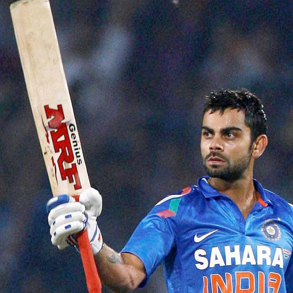 Virat-kohli-Wining-Celebration-MRF-bat