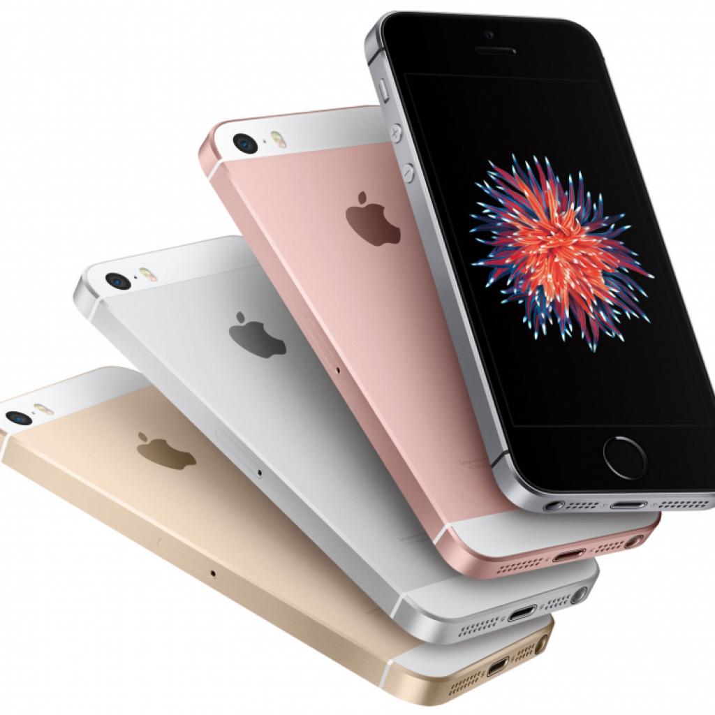 iphone-se1-1200x730