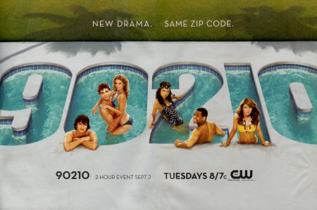 90210-poster-2-450x299