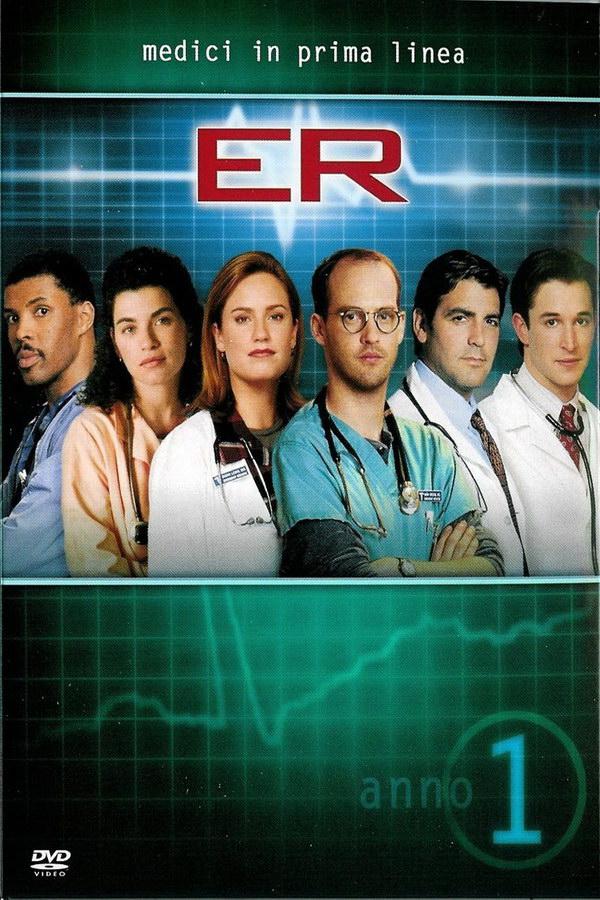 ER-TV-Series