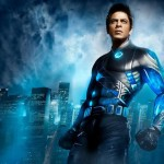 Ra-One-Movie-Direct-Download