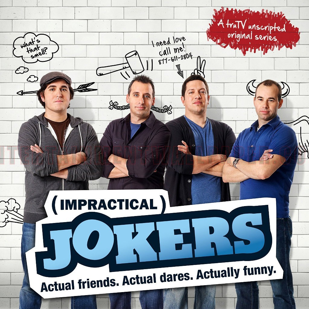 Tv-impractical-jokers01