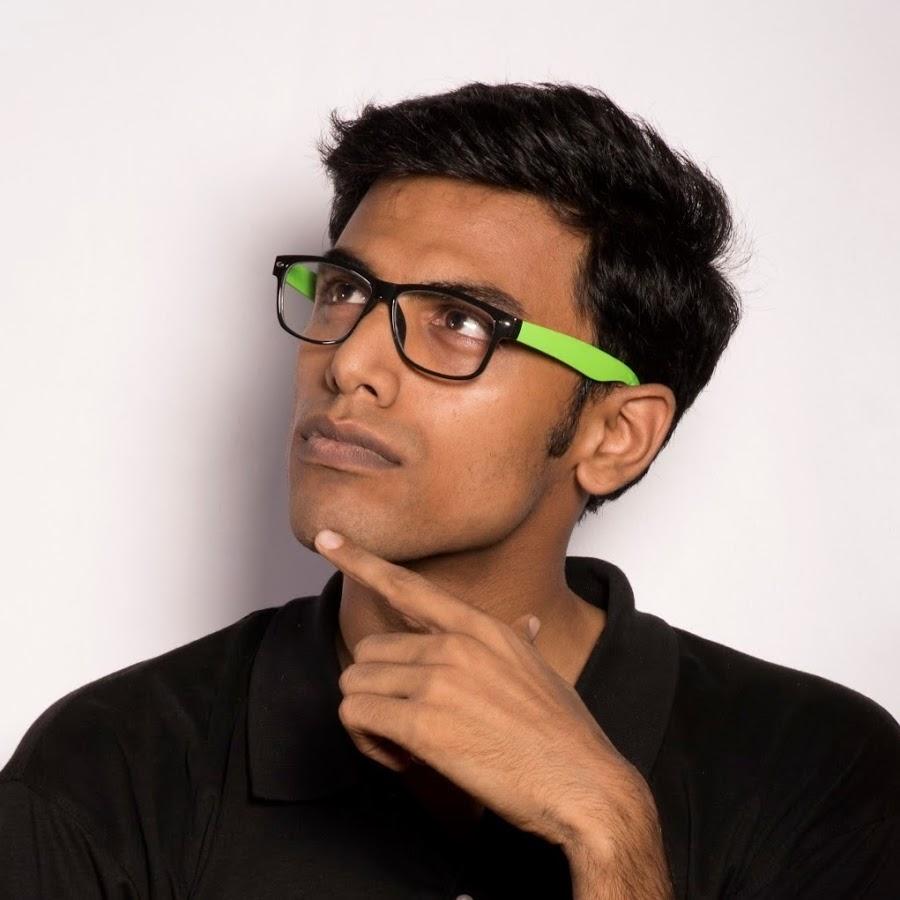 Kalyanrath twitter handle