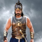 prabhas_bahubali_part_2-wide