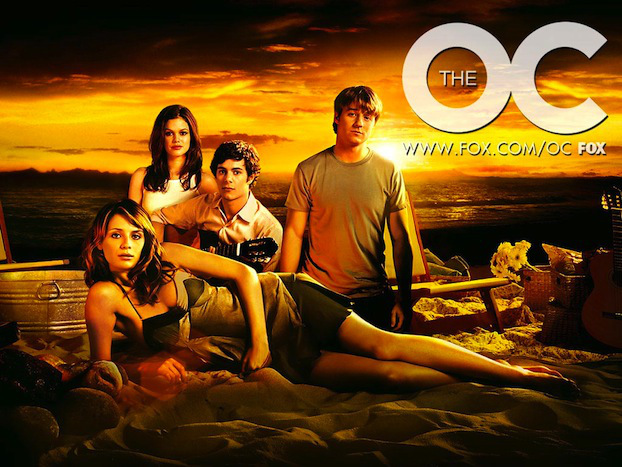 the-oc-11-poster