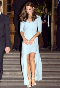 Kate_Middleton_14
