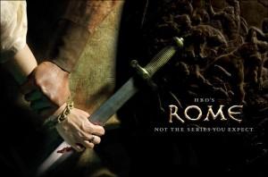 roma_serie_de_tv-158449821-large