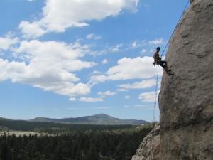rock-climbing-403484_960_720